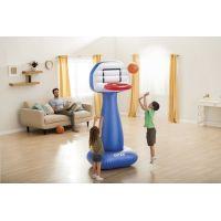 Intex 57502 Basketbalový set nafukovací 3