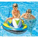 Intex 57520 Vodní vozidlo skútr 2
