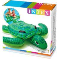 Intex 57524 Vodní vozidlo Želva malá 3