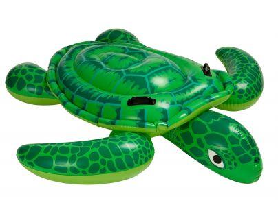 Intex 57524 Vodní vozidlo Želva malá