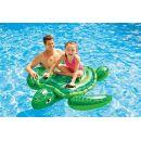 Intex 57524 Vodní vozidlo Želva malá 2