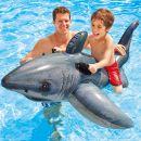 Intex 57525 Vodní vozidlo Žralok 2
