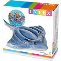 Intex 57550 Vodní vozidlo Rejnok 4