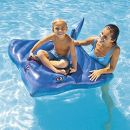 Intex 57550 Vodní vozidlo Rejnok 3