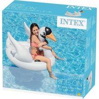 Intex 57557 Vodní vozidlo Labuť 3
