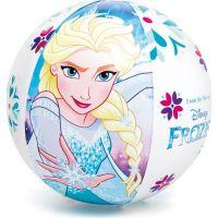 Intex 58021 Nafukovací míč Frozen 51cm
