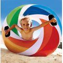 Intex 58202 Plavací kruh 119cm 2