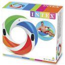 Intex 58202 Plavací kruh 119cm 3