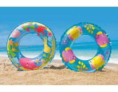 Intex 58245 Plavací kruh 61 cm