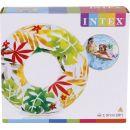 Intex 58263 Kruh maxi 97 cm 3