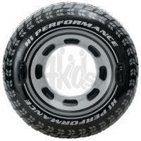 Intex 58264 Kruh pneumatika 119 cm