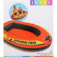 Intex 58354 Člun Explorer 50 4