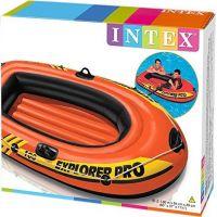 Intex 58355 Člun Explorer Pro 100 3