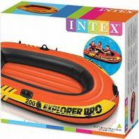 Intex 58356 Člun Explorer Pro 200 4