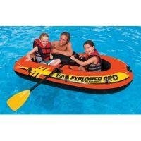 Intex 58356 Člun Explorer Pro 200 2