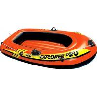 Intex 58356 Člun Explorer Pro 200