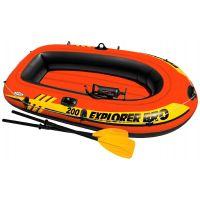 Intex 58357 Člun Explorer Pro 200 Set