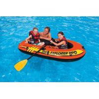Intex 58357 Člun Explorer Pro 200 Set 2