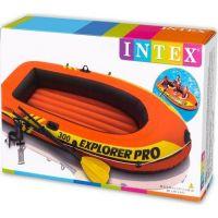 Intex 58358 Člun Explorer Pro 300 Set 3