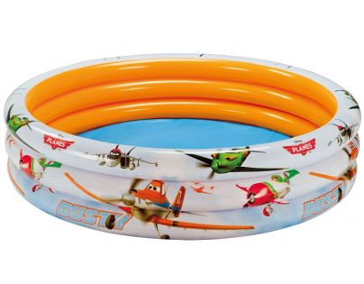 Intex 58425 Bazén Planes 168x40 cm