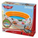 Intex 58425 Bazén Planes 168x40 cm 2