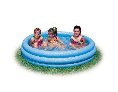 INTEX 58426  Bazén modrý