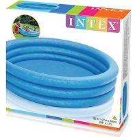 INTEX 58426  Bazén modrý 3