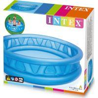 Intex 58431 Bazén 188 x 46 cm 3