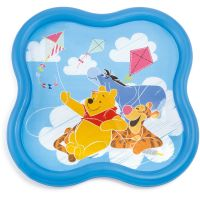 Intex 58433NP Bazén dětský Medvídek Pú 2