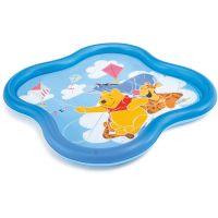 Intex 58433NP Bazén dětský Medvídek Pú