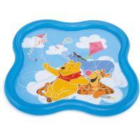 Intex 58433NP Bazén dětský Medvídek Pú 4