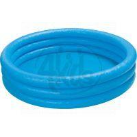 Intex 58446 Bazén modrý větší