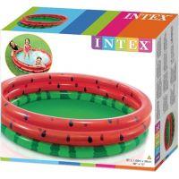 Intex 58448NP Bazén dětský Meloun 3
