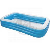 Intex 58484 Rodinný bazén 305x183cm