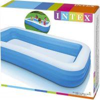 Intex 58484 Rodinný bazén 305x183cm 4