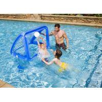 Intex 58507 Branka do bazénu 124 x 86 cm 2