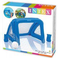 Intex 58507 Branka do bazénu 124 x 86 cm 4