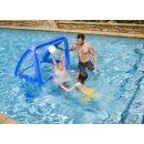 INTEX 58507 - Nafukovací branka do bazénu (124 x 91 x 86cm) 2