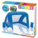 INTEX 58507 - Nafukovací branka do bazénu (124 x 91 x 86cm) 4