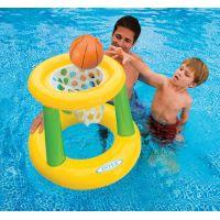Plovací koš Intex 58504 2