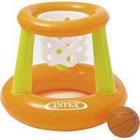 Plovací koš Intex 58504 3