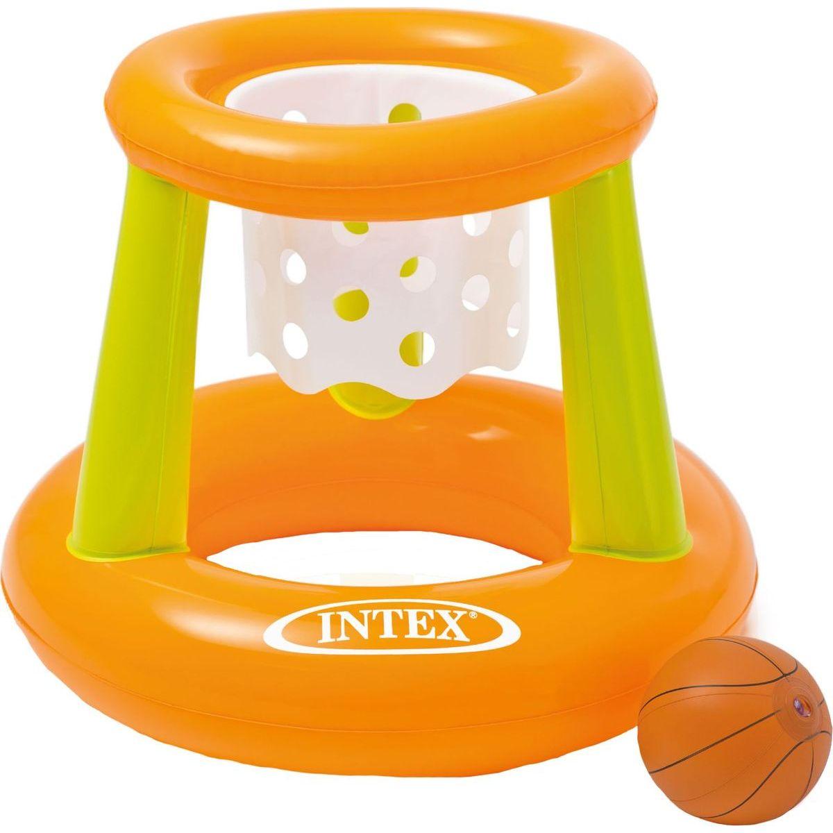 Plovací koš Intex 58504