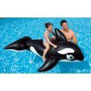 Intex 58561 Vodní vozidlo velryba 193cm 2