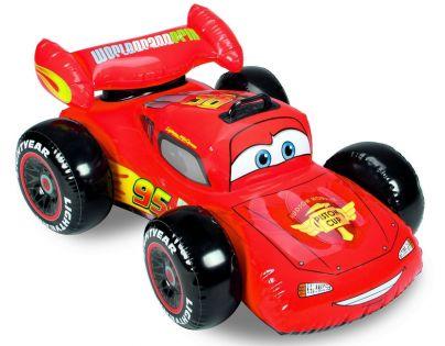 Intex 58576 Vodní vozidlo závodní auto Cars