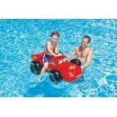 Intex 58576 Vodní vozidlo závodní auto Cars 3