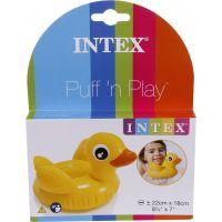 Intex 58590 Hračka do vody zvířátko Kačenka 4