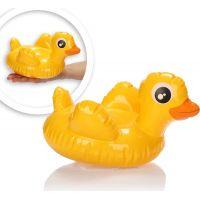 Intex 58590 Hračka do vody zvířátko Kačenka 2