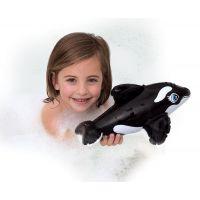 Intex 58590 Hračka do vody zvířátko Kosatka 2