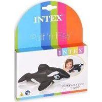 Intex 58590 Hračka do vody zvířátko Kosatka 5