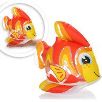 Intex 58590 Hračka do vody zvířátko zlatá rybka 2